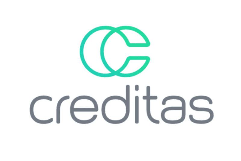 Creditas x Noverde empréstimo