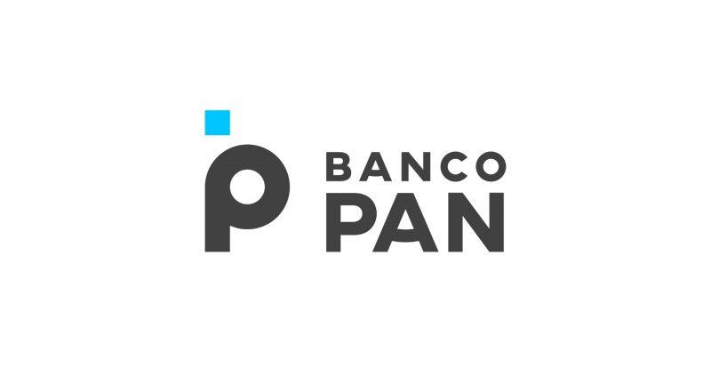 Divulgação: Banco Pan