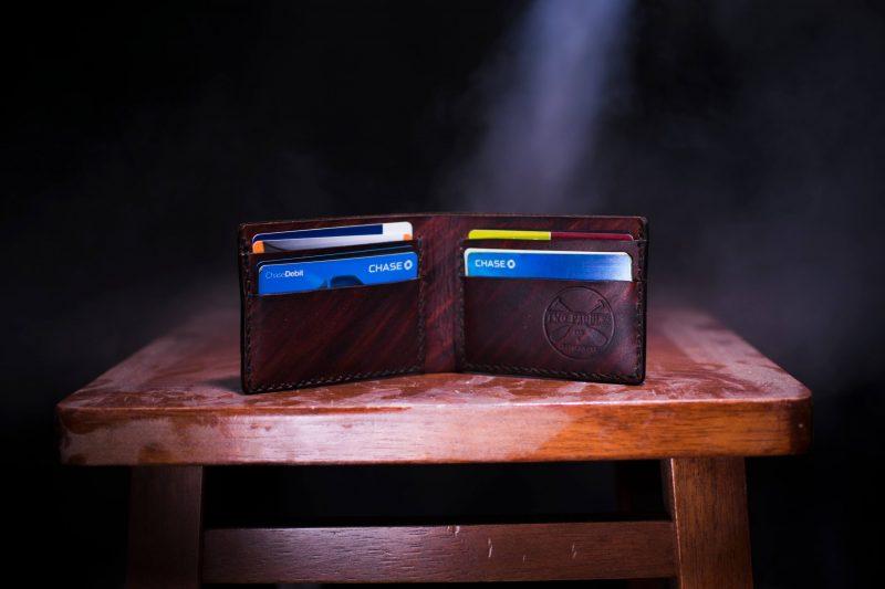 aumentar limite do cartão de crédito