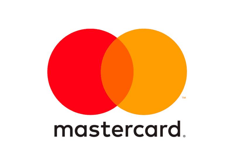 Divulgação: Mastercard
