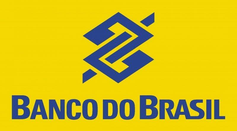 Divulgação: Banco do Brasil