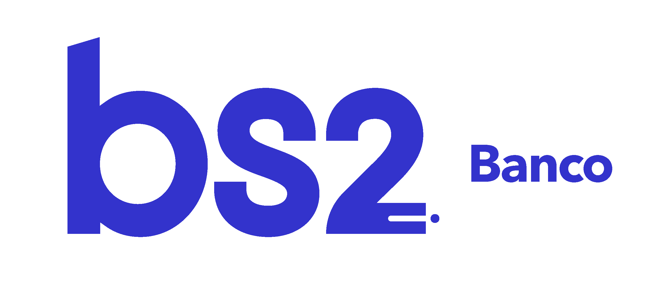 Divulgação: Banco BS2