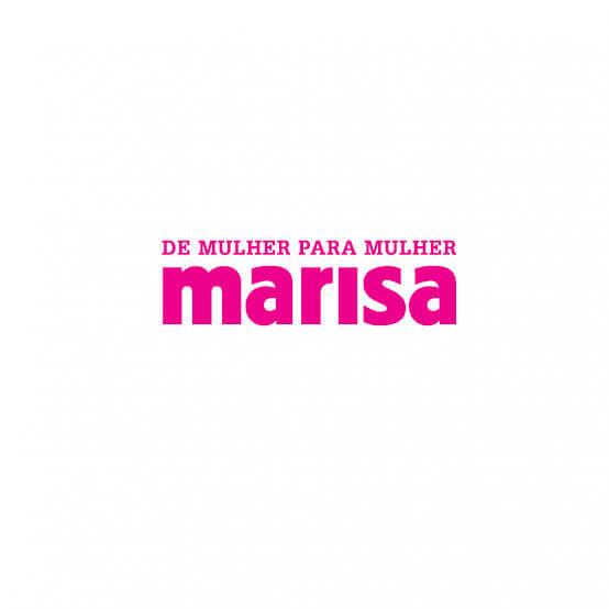 Divulgação: Marisa