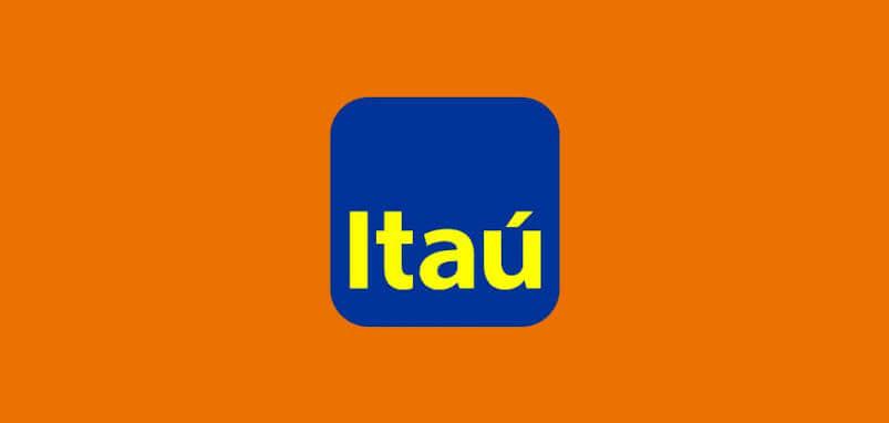 empréstimo do Itaú