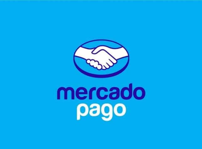 Divulgação: Mercado Pago