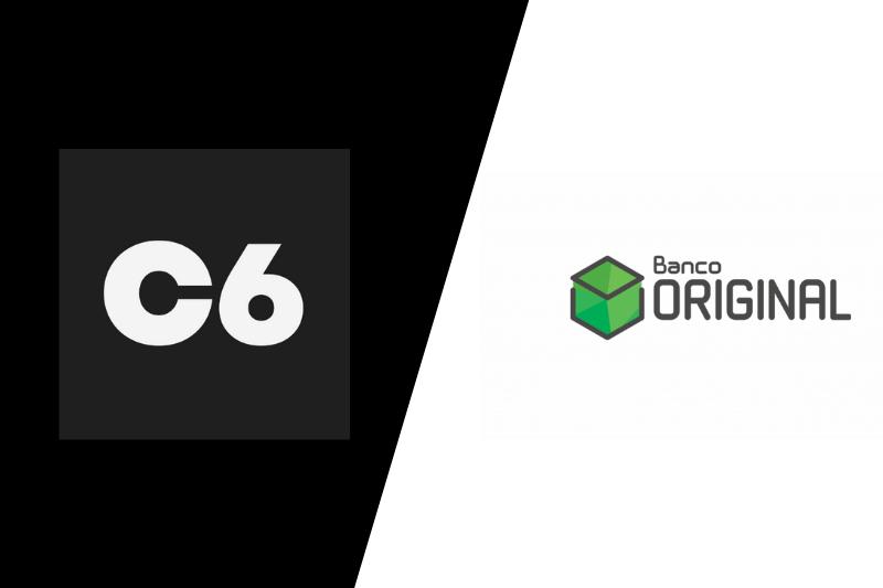 C6 Bank x Original