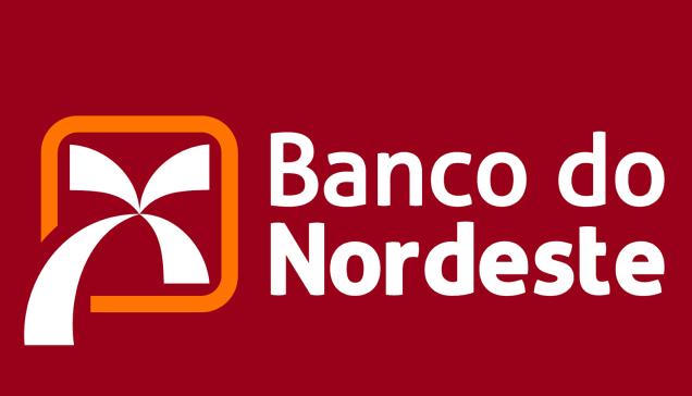 Divulgação: Banco do Nordeste