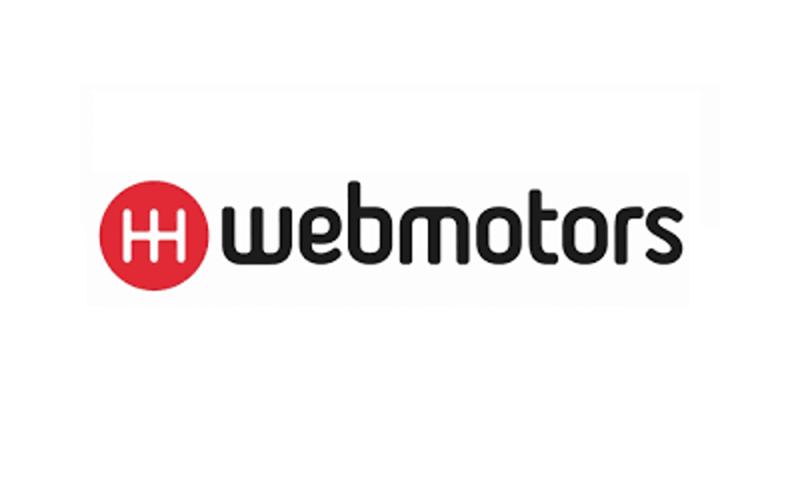 Divulgação: Web Motors Financiamento Santander