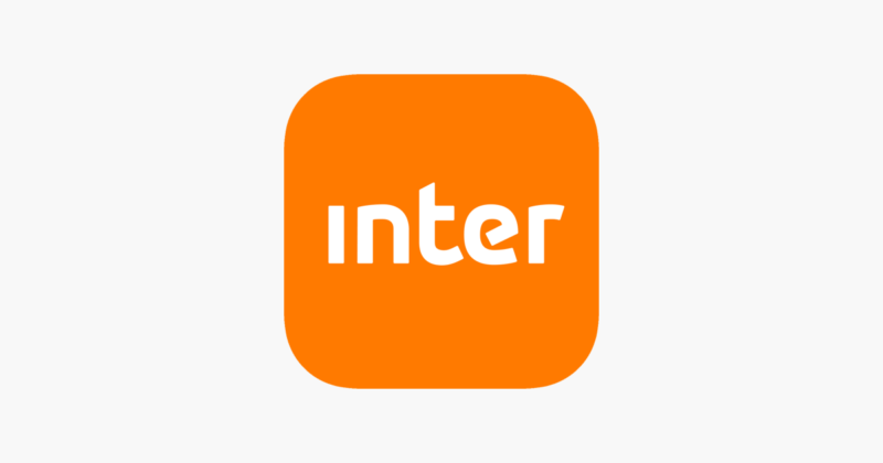 Divulgação: Banco Inter