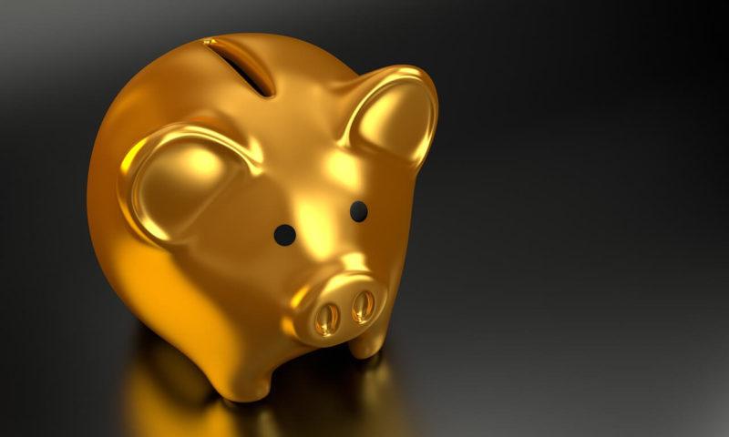 piggy-bank-2889046_1280 (1)