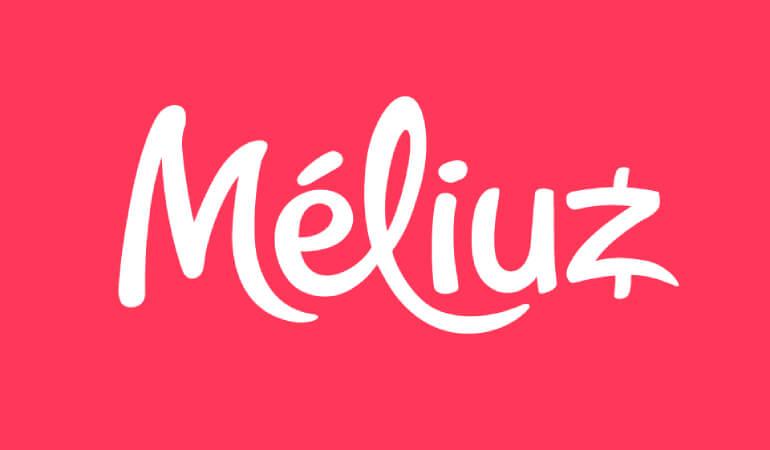 Divulgação: Méliuz