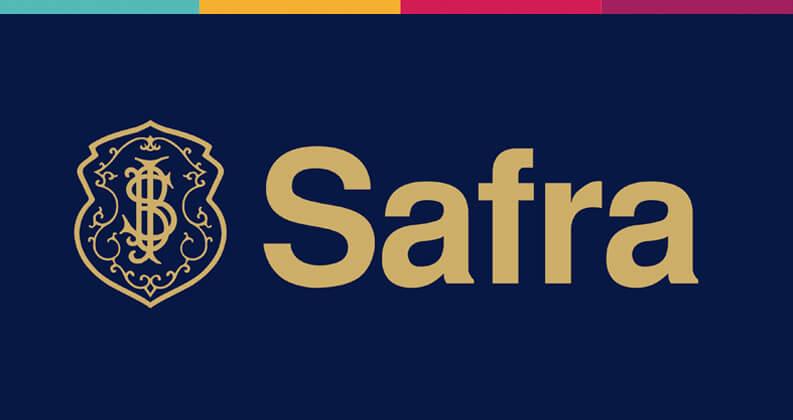 Divulgação: Banco Safra