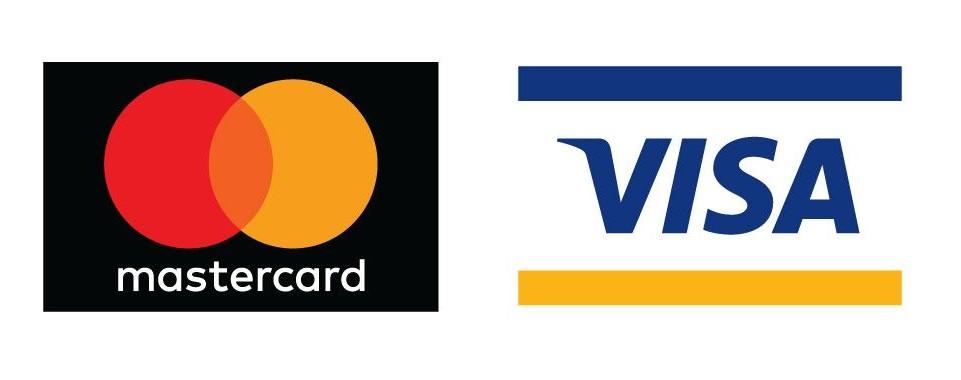 cartão de crédito BBB