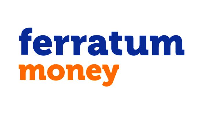 Divulgação: Ferratum Money
