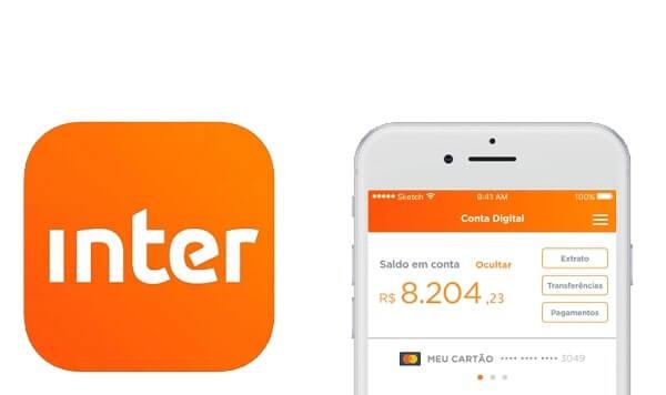 Divulgação: Banco Inter JPG