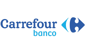 Divulgação: Banco Carrefour