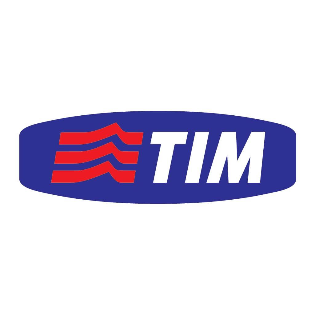 Divulgação: TIM