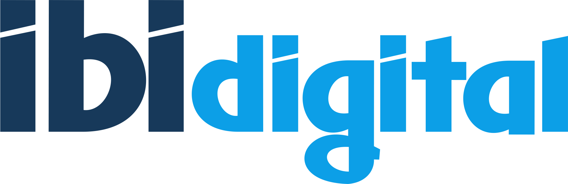 Divulgação: Ibi Digital