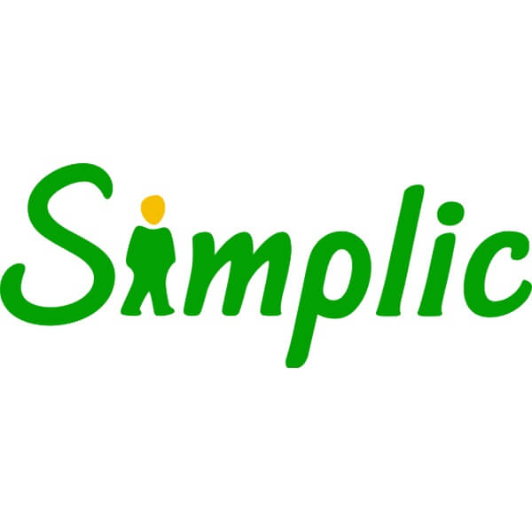 Divulgação: Simplic