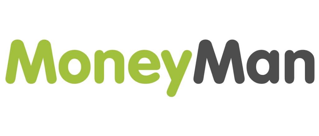 Divulgação: Moneyman