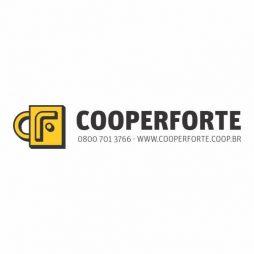 Divulgação: Cooperforte