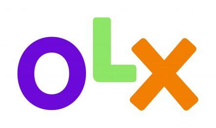 empréstimo OLX