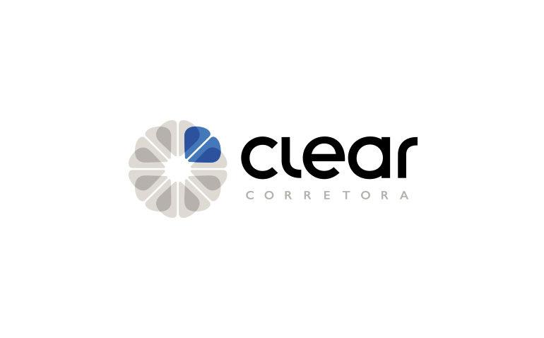 Divulgação: Clear Corretora