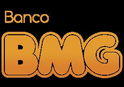 Divulgação: Bando BMG