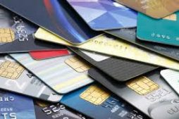 cartões de crédito com rápida aprovação