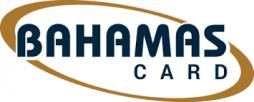 cartão Bahamas